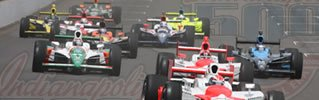 indy20092
